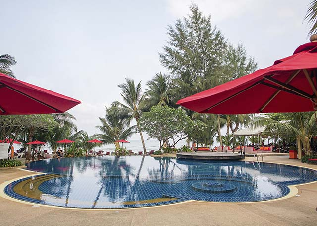 Fantastic savings in Koh Chang